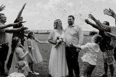 Northern Beaches Wedding - Same & Jenna — Kelly Jury Jenna Kelly, Beach Elopement, Small Intimate Wedding, Warm Spring, Beaches, Concert, Celebrities, Celebs, Sands