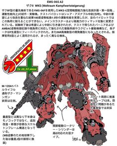 Cool Drawings, Drawing Sketches, Gundam Wallpapers, Gundam Mobile Suit, Battle Droid, Gundam Art, Gundam Model, Paint Schemes, Character Design Inspiration