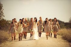 country wedding decorations cheap | Wedding Inspiration