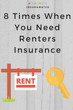 I do not think you need a tenant insurance. Think again. Get cover for this … … I do not think you need a tenant insurance. Think again. Get cover for this … Insurance Humor, Best Health Insurance, Insurance Marketing, Life Insurance Quotes, Term Life Insurance, Life Insurance Companies, Car Insurance, Insurance Business, Tips