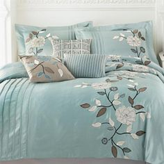 Bedding sets | Sears Canada