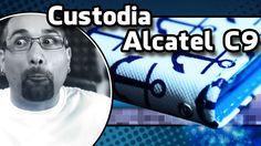 CUSTODIA ALCATEL C9