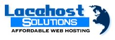 LaceHost - LeapSwitch Web Hosting Review