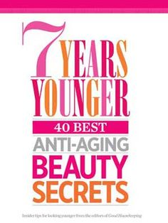 lists top ranking products for face cream, eye cream, serum, body lotion. Great reference!