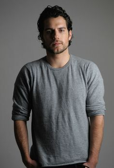 Swoon....:-0 Henry Cavill......just thought I'd add a bit of what you can't have after the wedding ;-))))))).