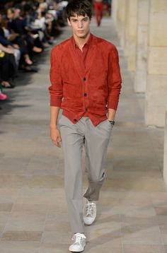 This is Chic: Menswear