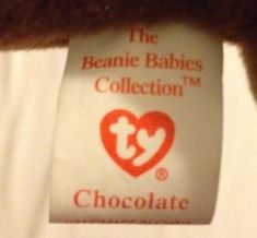 7b857d0b955 62 Awesome Beanie Babies images