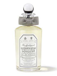 Blenheim Bouquet - Eau de Toilette - 200ml