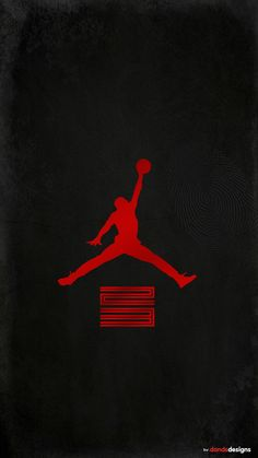 Jordan 23 Michael Jordan Art, Michael Jordan Pictures, Michael Jordan Basketball, Jordan 23, Jordan Logo Wallpaper, Nike Wallpaper Iphone, Dope Wallpapers, Sports Wallpapers, Jordan Poster