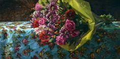 Wel_bloemen_2012-93-574-500-80.jpg (574×284)Keimpke van der kooi