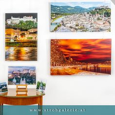 1 PHOTO GALLERY specialized in fine art photo prints with Salzburg subjects. Photo Art Gallery, Photo Galleries, Gallery Wall, Salzburg, Photo Style, Fine Art Photo, Photo Manipulation, How To Take Photos, Art World