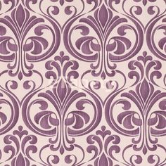 Imagine wallpaper by Grandeco