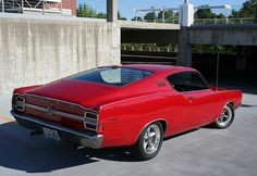 1968 Ford Torino GT Fastback Maintenance/restoration of old/vintage vehicles: the material for new cogs/casters/gears/pads could be cast polyamide which I (Cast polyamide) can produce. My contact: tatjana.alic@windowslive.com
