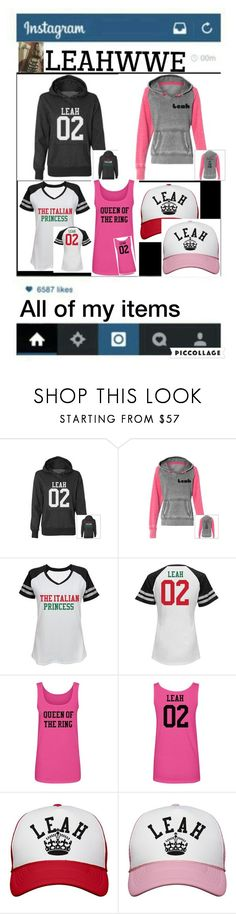 """""""Leah post"""" by thefuturemrsambrose ❤ liked on Polyvore"""