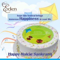 May the Makar Sankranti fire burns all the moments of sadness and brings you warmth of joy and happiness and love..Wishing you a very #Happy #Makar #Sankranti