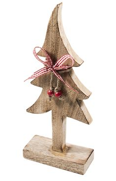 Details about Carved Wooden Standing Tree Burnt Finish Shabby Chic Rustic Gift Decoration Wooden Christmas Tree Decorations, Christmas Wood Crafts, Rustic Christmas, Christmas Projects, Holiday Crafts, Christmas Ornaments, Awesome Woodworking Ideas, Popular Woodworking, Woodworking Toys