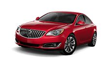 www.buick.com previous-year regal-mid-size-luxury-sedan features-specs options.html