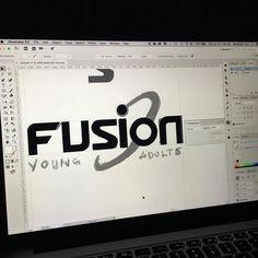 From Sketch to Vector #creativity #creative #create #branding #logo #logoai #logonew #logoroom #logolearn #logoinspirations #logodesign #typography #type #typegang #clothing #clothingline #art #illustrator #illustration #artist #graphicdesign #graphicartist #design #designer