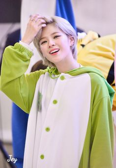 Nayeon, K Pop, Suwon, South Korean Girls, Korean Girl Groups, Rango Vocal, Fandom Kpop, Warner Music, Twice Jungyeon