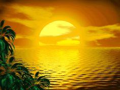 A Vida nos fala - Por Deise Aur: Cada momento,por mais sozinho que estejas,lembre q...