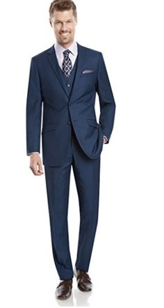 """Mens Suit Styles: """"Cheap Suits Men"""" – Three Words Hard To Come By ..."""