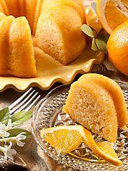 Honeybell Cake Cupcake Recipes, Baking Recipes, Dessert Recipes, Dessert Ideas, Just Desserts, Delicious Desserts, Yummy Food, Cupcakes, Cupcake Cakes