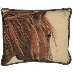 Chestnut Horse Toss Pillow Fiddler's Elbow http://www.amazon.com/dp/B0070CY1SI/ref=cm_sw_r_pi_dp_QCgIub0DP38GX