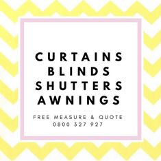 Curtains With Blinds, Shutters, Calm, Quotes, Blinds, Quotations, Shades, Window Shutters, Quote