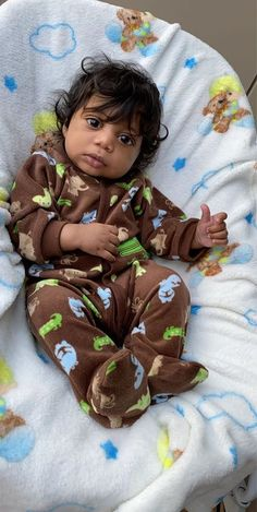 Cute Baby Boy, Black Baby Boys, Cute Black Babies, Beautiful Black Babies, Baby Love, Cute Kids, Brown Babies, Black Kids, Cute Mixed Babies