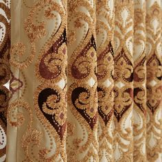 Find More Curtains Information about European style curtains shading fresh Korean rural wind rope embroidery finished windows,High Quality windows ce tablet pc,China rope textile Suppliers, Cheap windows media player codec video from JS Textile Store on Aliexpress.com