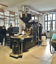 Arcedium Coffee Shop