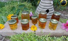 Honey Favors for Weddings, Showers, Anniversaries, Fund Raisers, Parties, Bar Mitzvah and lots more