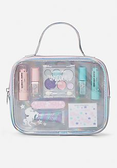 Unicorn Look Beauty Kit