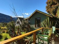 $595,000 - Alpine Wilderness Accommodation - Change your life up! Wanaka real estate, properties for sale in Wanaka with agent JOSS HARRIS [Licenced under REAA 2008] First National Wanaka 021 220 7693