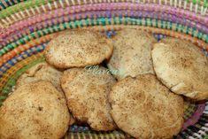 BISCUITI CU MAR - Flaveur Biscuits, Bakery, Muffin, Goodies, Potatoes, Vegetables, Breakfast, Desserts, Food