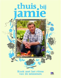 Booktopia has Jamie at Home, Cook Your Way to the Good Life by Jamie Oliver. Buy a discounted Hardcover of Jamie at Home online from Australia's leading online bookstore. Easy Onion Soup Recipe, Onion Soup Recipes, Lamb Recipes, Pasta Recipes, Chicken Ceasar Salad, Slow Cooked Lamb, Best Cookbooks, What Recipe, Cgi