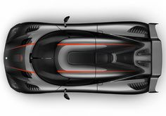 Visit The MACHINE Shop Café. ❤ The Best of Koenigsegg. ❤ Koenigsegg Agera RS with kg/hp power to weight ratio) Koenigsegg, Cafe Concept, Concept Cars, Car Top View, Lamborghini, Ferrari, Power To Weight Ratio, Top Gear, All Cars