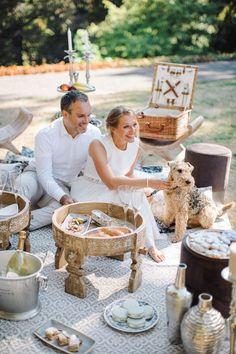 Park, Picnic Engagement, Perfect Place, Bridal Looks, Photoshoot, Places, Parks