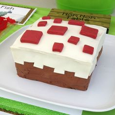 16%20Yummy%20Ways%20To%20Take%20Your%20Minecraft%20Party%20To%20The%20Next%20Level