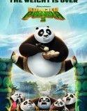 Kung Fu Panda 3 2016 film online subtitrat