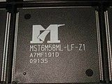 $13.06 (Buy here: https://alitems.com/g/1e8d114494ebda23ff8b16525dc3e8/?i=5&ulp=https%3A%2F%2Fwww.aliexpress.com%2Fitem%2FMST6M58ML-LF-Z1-new-in-stock%2F32708314974.html ) MST6M58ML-LF-Z1 new in stock for just $13.06