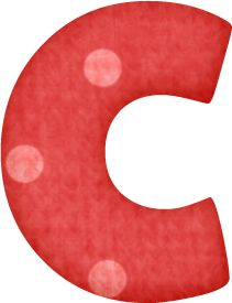 0_ca6c3_1e39492a_orig (211×275)