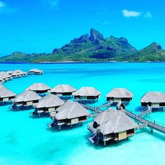 T-21... #wejustdoit #Tahiti #moorea #borabora #maldives #fiji #frenchpolynesia #sharkdive #atv #jetskis #jettsetter #travel #life #wanderlust #workhard #playharder #theworldisourplayground #weknownoboundaries by tamani.12