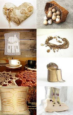 Spring202 by Elena Ch on Etsy--Pinned with TreasuryPin.com