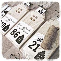 Naambordje Decor Crafts, Home Decor, Diy Projects To Try, New Homes, Cricut, Silhouette, Rustic, Wood, Accessories
