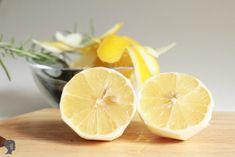salbeihonig Kraut, Food And Drink, Lime, Health, Natural Remedies, Sage, Natural Medicine, Medicinal Plants, Honey