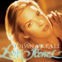 My favorite Diana Krall album