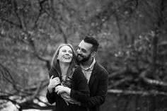 Such a great couple, looking forward to capturing their wedding next year! #engagementphotos #wansteadpark #engaged #photoshoot #weddingphotographer #blackandwhite #engagement #gracephamphotography