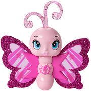 Barbie in Princess Power Magical Pet, Butterfly