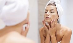 11 Rules Women with Great Skin Always Follow